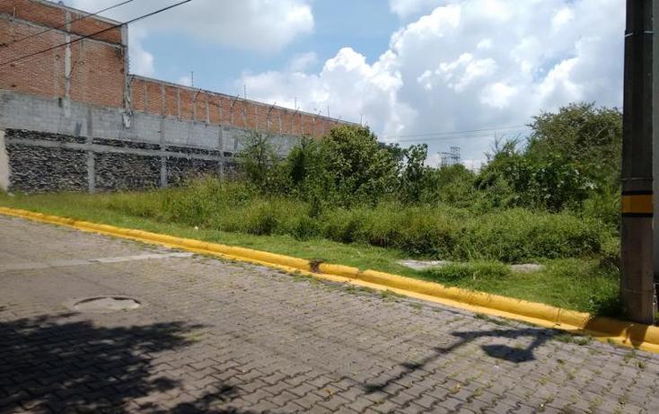 Foto de terreno habitacional en venta en  temixco, burgos bugambilias, temixco, morelos, 1329057 No. 01