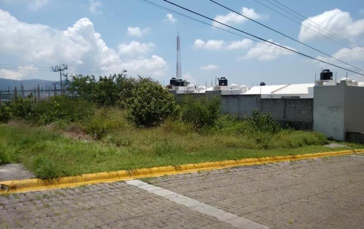 Foto de terreno habitacional en venta en  temixco, burgos bugambilias, temixco, morelos, 1329057 No. 02