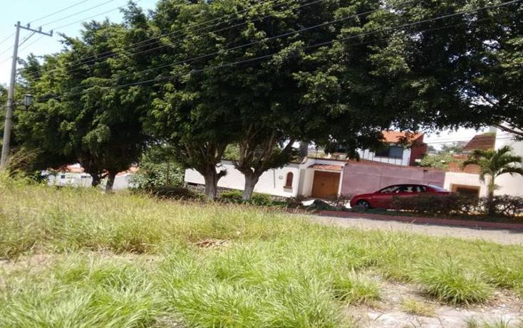 Foto de terreno habitacional en venta en  temixco, burgos bugambilias, temixco, morelos, 1329057 No. 03