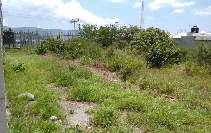 Foto de terreno habitacional en venta en  temixco, burgos bugambilias, temixco, morelos, 1329057 No. 05
