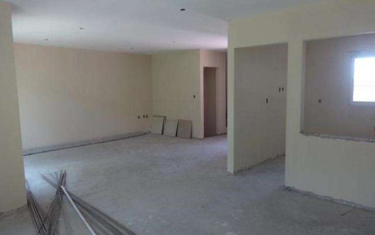 Foto de casa en venta en  temixco, burgos bugambilias, temixco, morelos, 1536518 No. 06