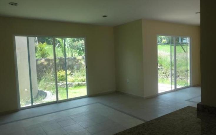 Foto de casa en venta en  temixco, burgos bugambilias, temixco, morelos, 1536518 No. 07