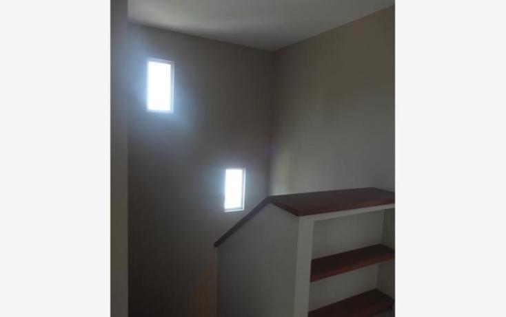 Foto de casa en venta en  temixco, burgos bugambilias, temixco, morelos, 1536518 No. 11