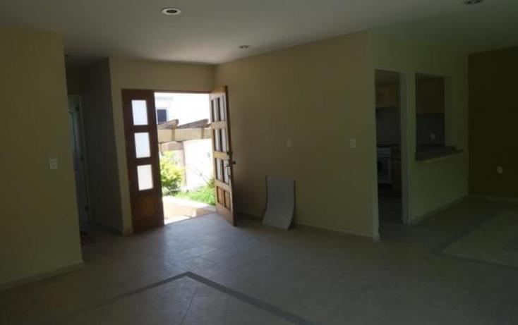 Foto de casa en venta en  temixco, burgos bugambilias, temixco, morelos, 1536518 No. 12