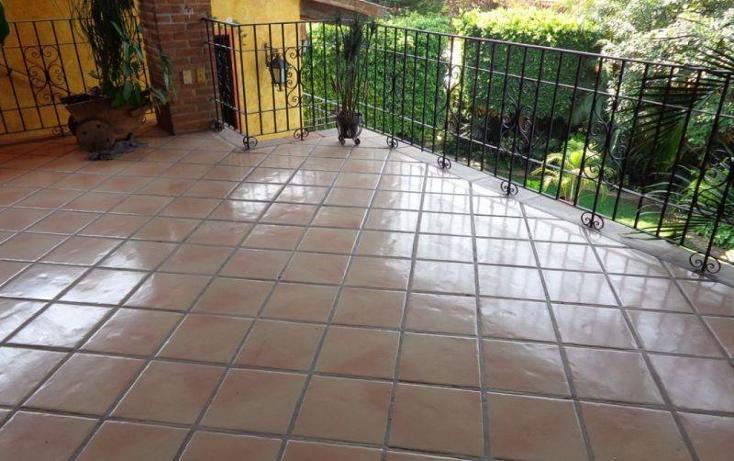 Foto de casa en renta en  temixco, burgos bugambilias, temixco, morelos, 2010486 No. 05