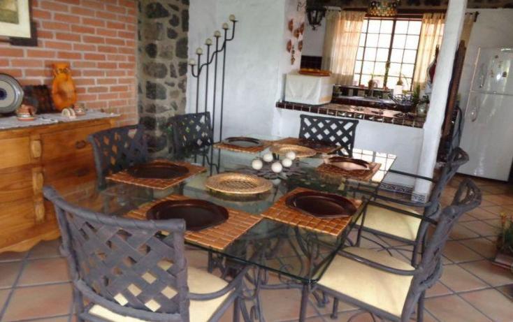 Foto de casa en renta en  temixco, burgos bugambilias, temixco, morelos, 2010486 No. 09