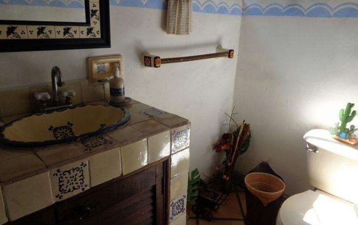Foto de casa en renta en  temixco, burgos bugambilias, temixco, morelos, 2010486 No. 16