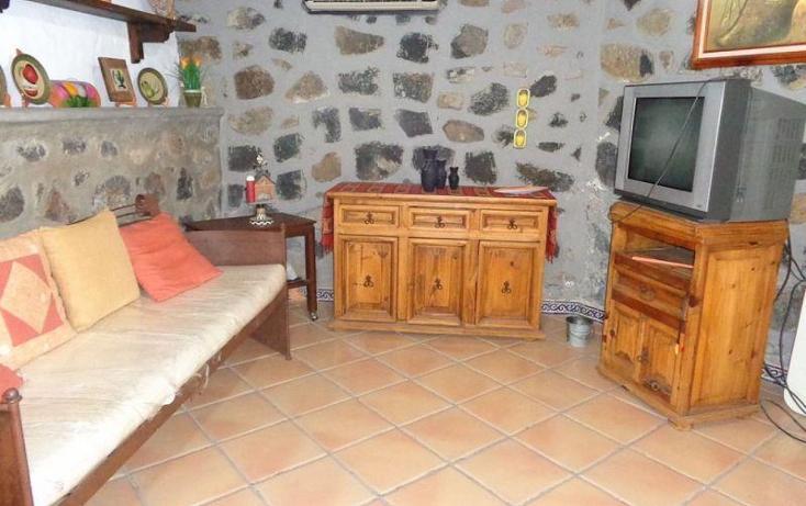 Foto de casa en renta en  temixco, burgos bugambilias, temixco, morelos, 2010486 No. 17