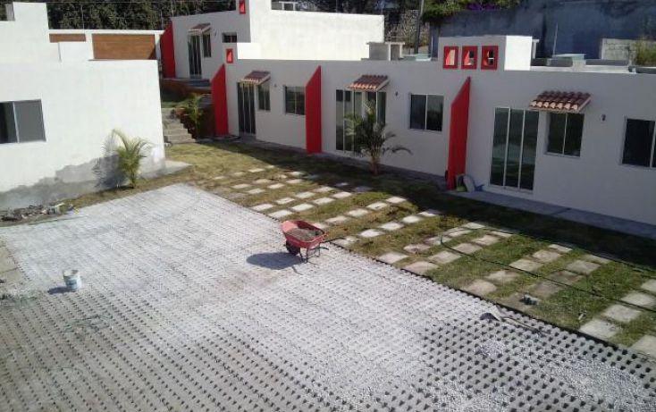 Foto de casa en condominio en venta en, temixco centro, temixco, morelos, 1094417 no 03