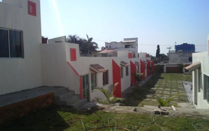 Foto de casa en condominio en venta en, temixco centro, temixco, morelos, 1094417 no 04