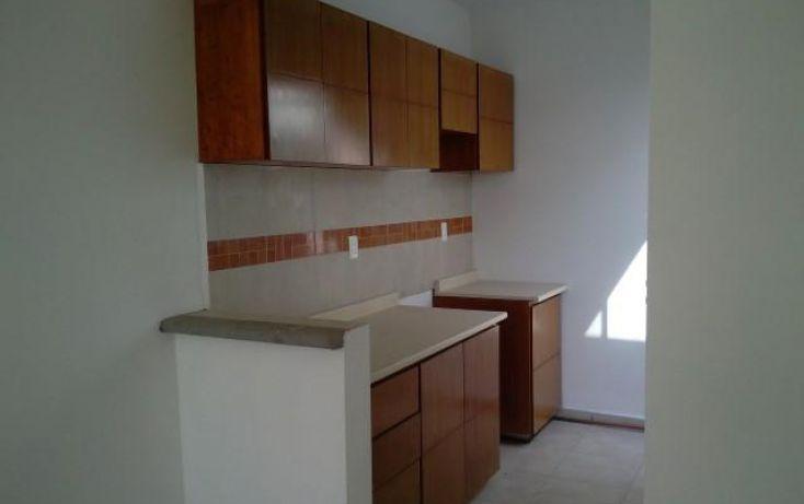 Foto de casa en condominio en venta en, temixco centro, temixco, morelos, 1094417 no 06