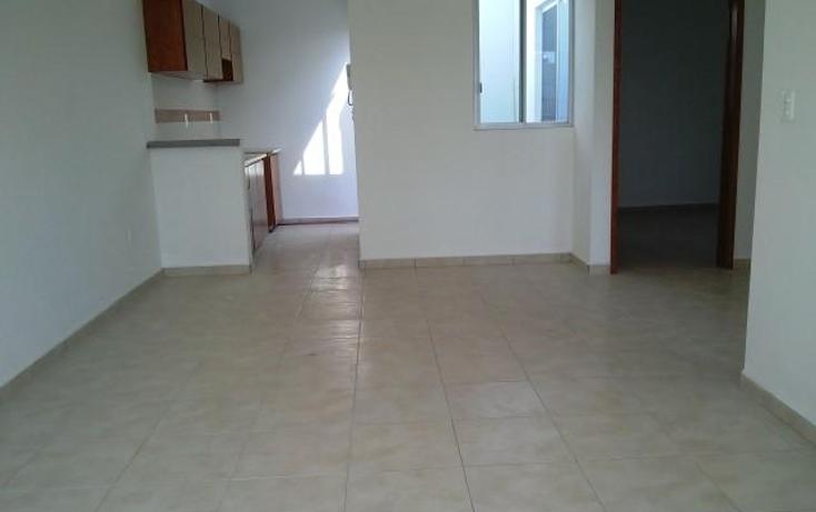 Foto de casa en venta en  , temixco centro, temixco, morelos, 1094417 No. 07