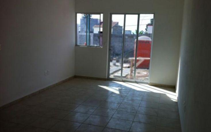 Foto de casa en condominio en venta en, temixco centro, temixco, morelos, 1094417 no 08