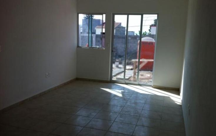 Foto de casa en venta en  , temixco centro, temixco, morelos, 1094417 No. 08