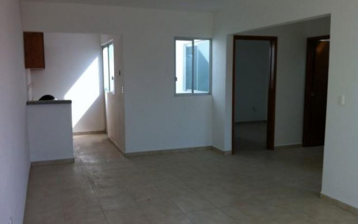 Foto de casa en condominio en venta en, temixco centro, temixco, morelos, 1094417 no 09