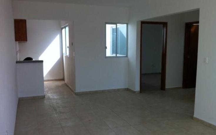 Foto de casa en venta en  , temixco centro, temixco, morelos, 1094417 No. 09