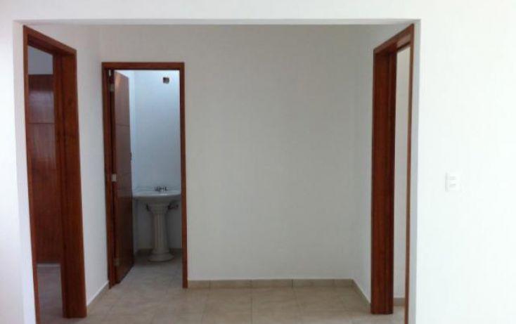 Foto de casa en condominio en venta en, temixco centro, temixco, morelos, 1094417 no 10
