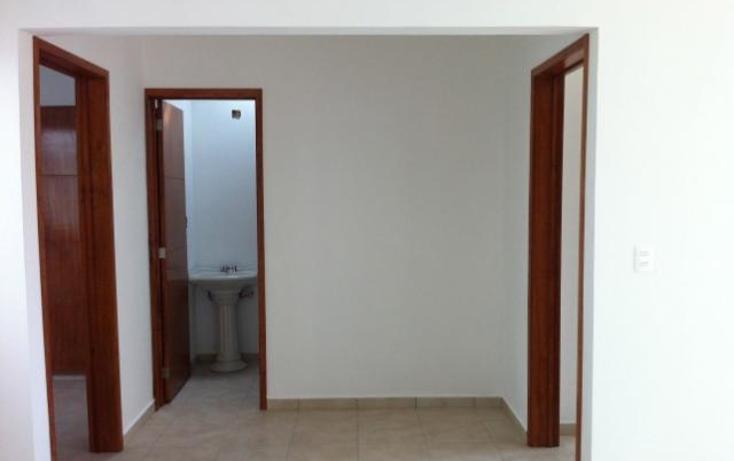 Foto de casa en venta en  , temixco centro, temixco, morelos, 1094417 No. 10