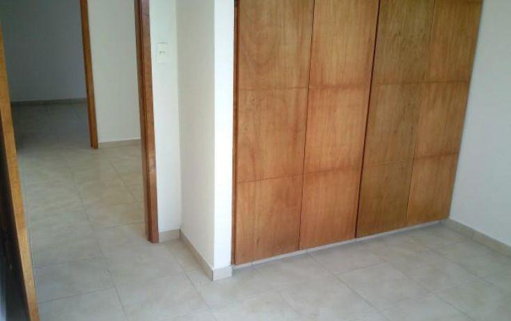 Foto de casa en condominio en venta en, temixco centro, temixco, morelos, 1094417 no 11