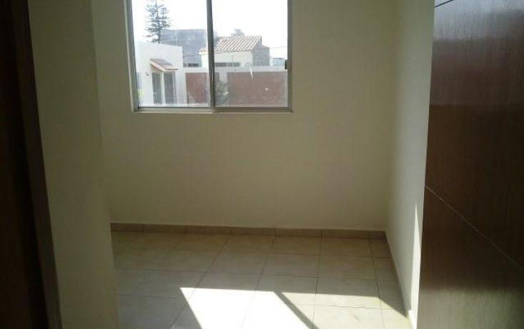 Foto de casa en condominio en venta en, temixco centro, temixco, morelos, 1094417 no 12