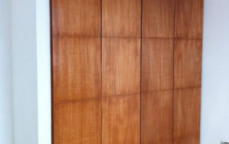Foto de casa en condominio en venta en, temixco centro, temixco, morelos, 1094417 no 13
