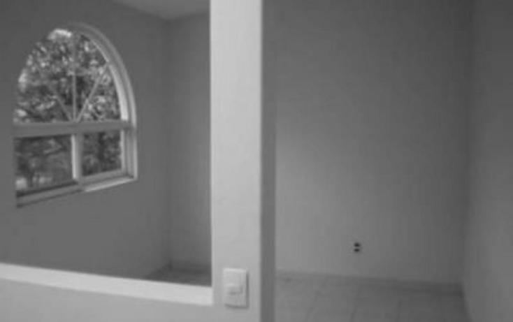 Foto de casa en venta en  , temixco centro, temixco, morelos, 1170983 No. 03