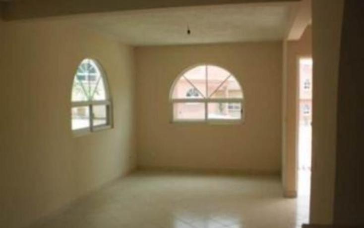 Foto de casa en venta en  , temixco centro, temixco, morelos, 1170983 No. 04