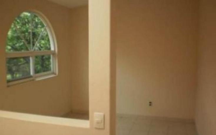 Foto de casa en venta en  , temixco centro, temixco, morelos, 1170983 No. 06