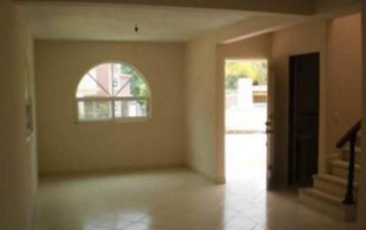Foto de casa en venta en  , temixco centro, temixco, morelos, 1170983 No. 08