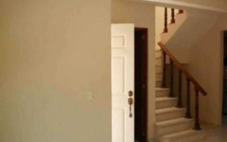 Foto de casa en venta en  , temixco centro, temixco, morelos, 1170983 No. 09