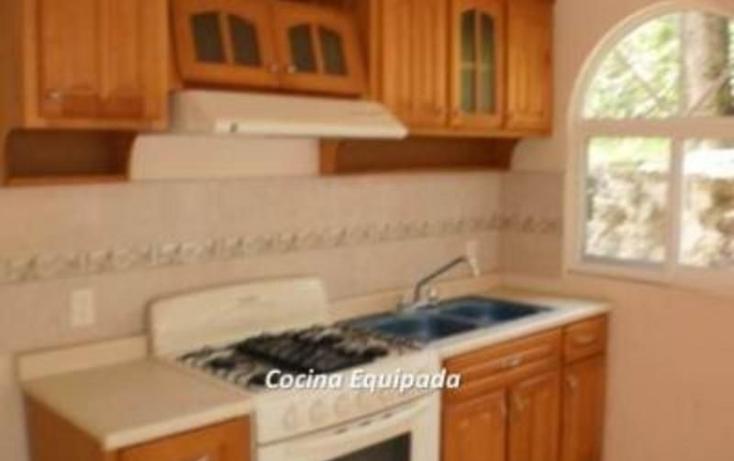 Foto de casa en venta en  , temixco centro, temixco, morelos, 1170983 No. 14