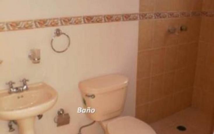 Foto de casa en venta en  , temixco centro, temixco, morelos, 1170983 No. 15