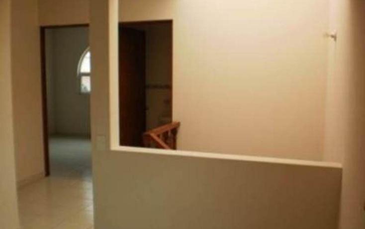 Foto de casa en venta en  , temixco centro, temixco, morelos, 1251521 No. 05