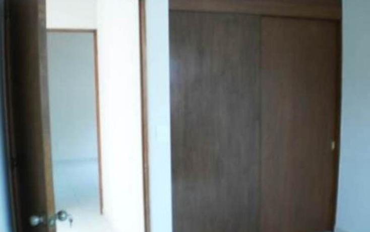 Foto de casa en venta en  , temixco centro, temixco, morelos, 1251521 No. 06
