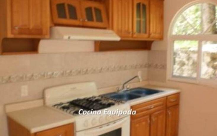 Foto de casa en venta en  , temixco centro, temixco, morelos, 1251521 No. 08