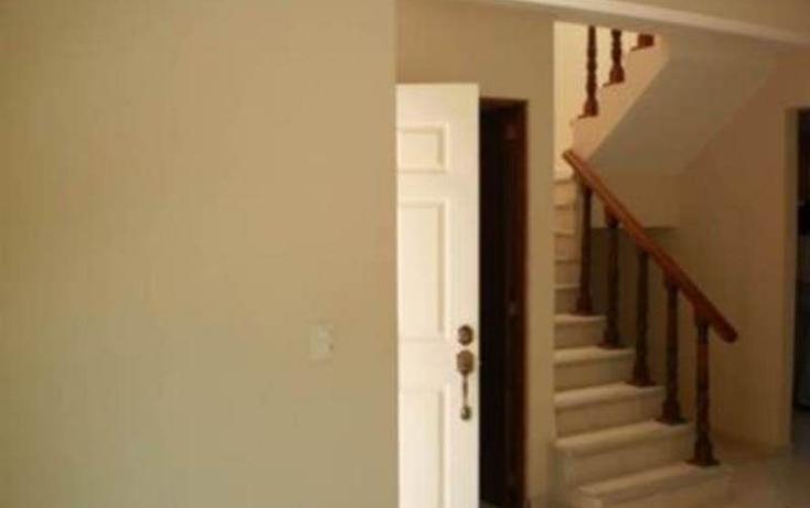 Foto de casa en venta en  , temixco centro, temixco, morelos, 1251521 No. 10