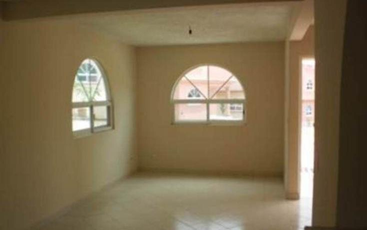 Foto de casa en venta en  , temixco centro, temixco, morelos, 1251521 No. 12