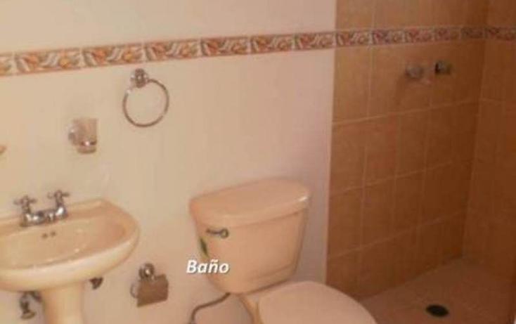 Foto de casa en venta en  , temixco centro, temixco, morelos, 1251521 No. 13
