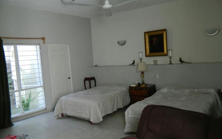 Foto de departamento en renta en domicilio conocido , temixco centro, temixco, morelos, 1450239 No. 01