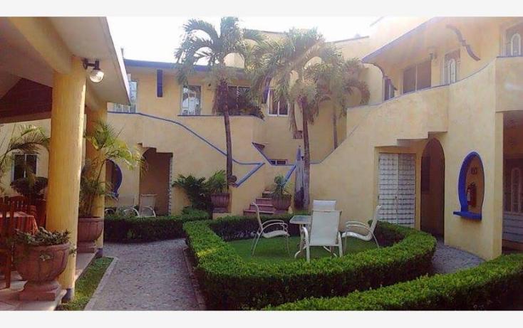 Foto de departamento en renta en domicilio conocido , temixco centro, temixco, morelos, 1450239 No. 02
