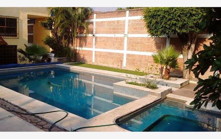 Foto de departamento en renta en domicilio conocido , temixco centro, temixco, morelos, 1450239 No. 03