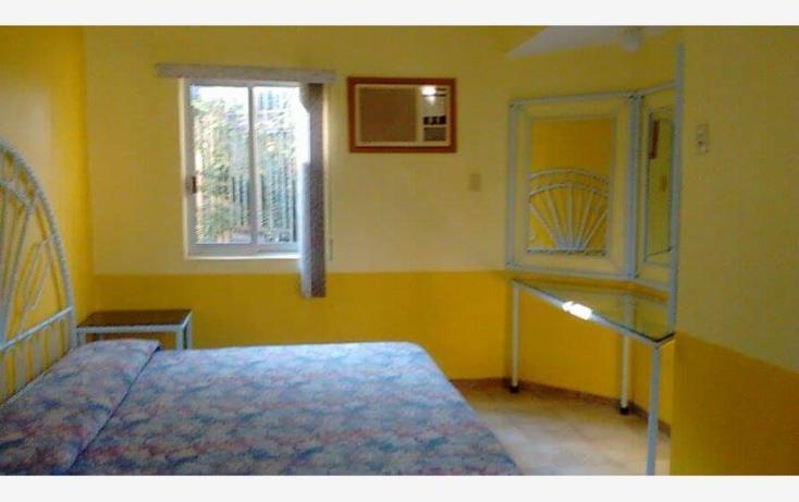 Foto de departamento en renta en domicilio conocido , temixco centro, temixco, morelos, 1450239 No. 04