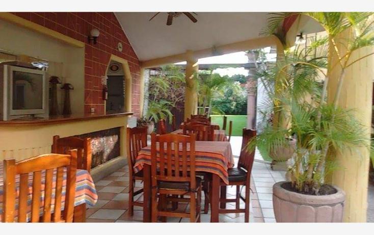 Foto de departamento en renta en domicilio conocido , temixco centro, temixco, morelos, 1450239 No. 05