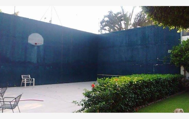 Foto de departamento en renta en domicilio conocido , temixco centro, temixco, morelos, 1450239 No. 06