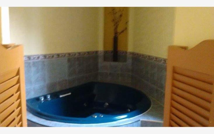 Foto de departamento en renta en domicilio conocido , temixco centro, temixco, morelos, 1450239 No. 07