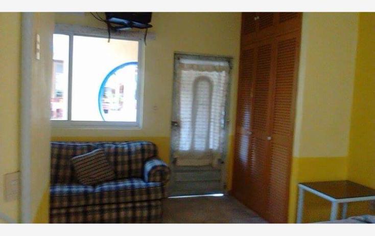 Foto de departamento en renta en domicilio conocido , temixco centro, temixco, morelos, 1450239 No. 09