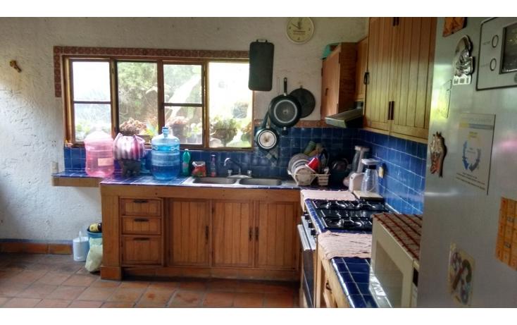 Foto de casa en venta en  , temixco centro, temixco, morelos, 1474575 No. 04