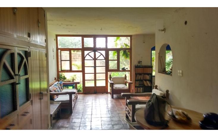 Foto de casa en venta en  , temixco centro, temixco, morelos, 1474575 No. 05