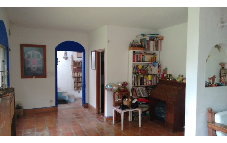 Foto de casa en venta en  , temixco centro, temixco, morelos, 1474575 No. 06