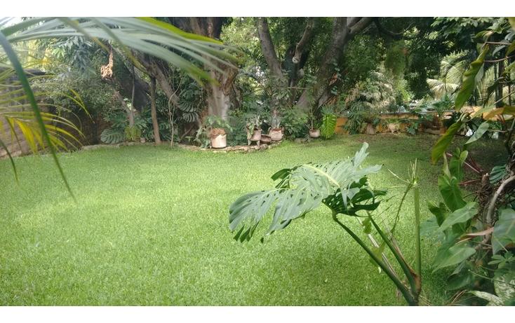 Foto de casa en venta en  , temixco centro, temixco, morelos, 1474575 No. 07